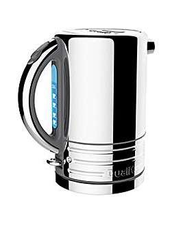 Dualit Architect Grey Kettle