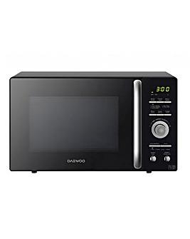 Daewoo 26Litre Dual Wave Microwave