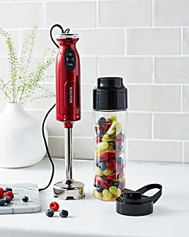 Salter Multi 2 Go Stick Blender