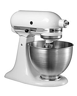 KitchenAid Classic Tilt Stand Mixer