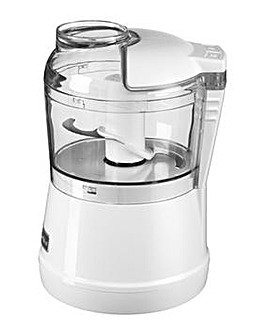 KitchenAid Classic 240W Food Chopper