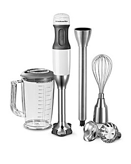 KitchenAid Classic 5 Speed Hand Blender