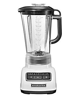 KitchenAid Classic 1.75 Litre Diamond Bl