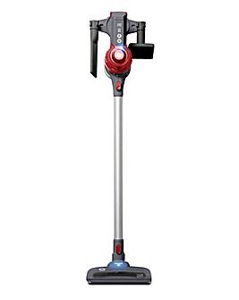 Hoover Freedom Pets Cordless Vacuum