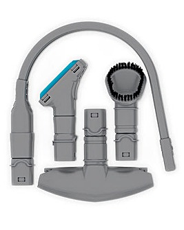 Vax Cordless Slim Vac Pro Kit