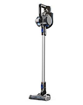 Vax Cordless Blade 32V Slim Vacuum