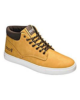 Henleys Euston Mid Boot