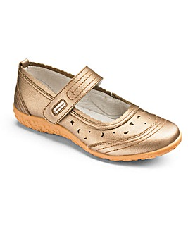 Lifestyle by Cushion Walk Bar Shoes D