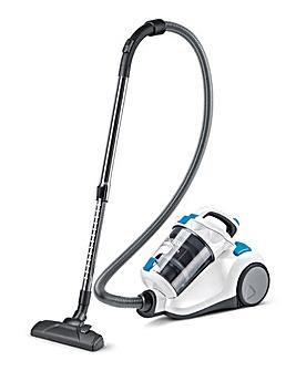 Zanussi 78 Series Bagless Vacuum Cleaner