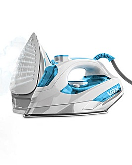Vax 2300W Power Shot 200 Steam Iron
