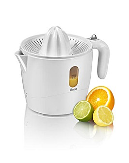 Swan 500ml Electric Citrus Press