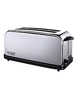 Russell Hobbs Chester 4 Slice Toaster