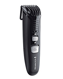 Remington Beard Boss Beard Trimmer