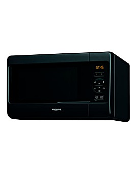 Hotpoint HD Line 750W 24Litre Microwave