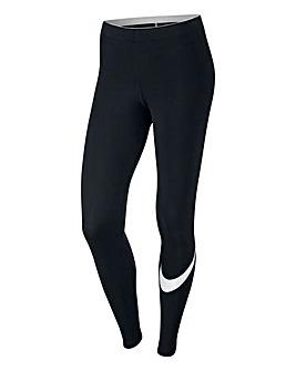 Nike Sportswear Legging