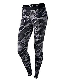 Nike Printed Legging