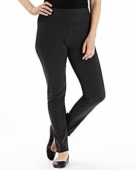Pamplemousse Jersey Legging