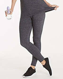 Value Sports Legging