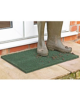 Condro Turf Mat Pack of 2