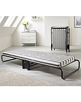 Jaybe Tranquility Single Fold Out Bed