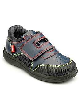 Chipmunks Edwin Shoes