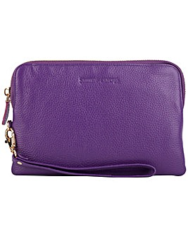 Smith & Canova Power Purse