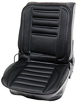 Streetwize  12v Heated Seat Cushion