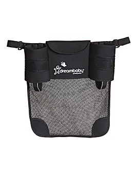 Dreambaby Strollerbuddy Organiser Bag