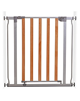 Dreambaby Cosmopolitan Metal Gate