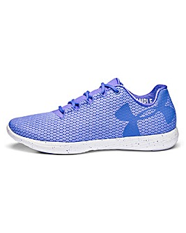 Under Armour Street Precision Trainer