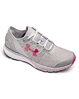 Under Armour Charged Bandit 2 Trainers