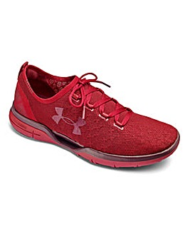 Under Armour Coolswitch Trainer