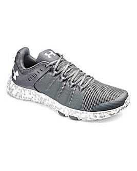Under Armour Limitless Trainer