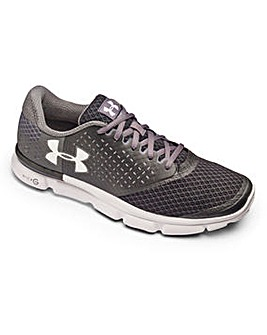 Under Armour Micro G Speed Swift Trainer
