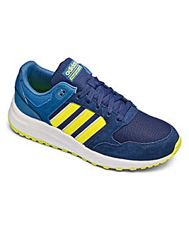 Adidas Cloudfoam Super 20k Trainers