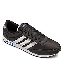 adidas V Racer Trainers
