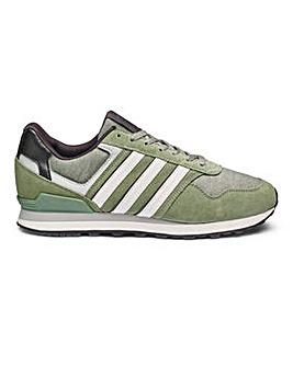Adidas 10k Trainers