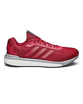Adidas Vengeful Trainers