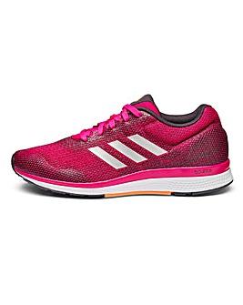 Adidas Mana Bounce 2 Trainers