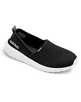 Adidas Cloudfoam Lite Race Slip On