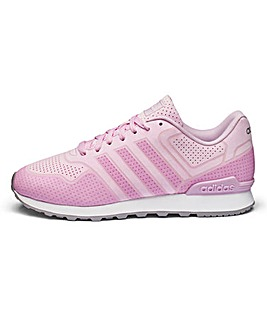 Adidas 10K Casual Trainers