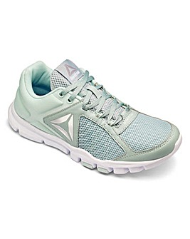 Reebok Yourflex Trainers