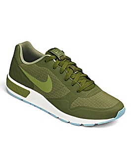 Nike Nightgazer LW Trainers