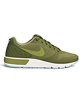 Nike Nightgazer LW Trainers