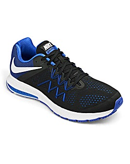 Nike Air Zoom Winflo 3 Trainers