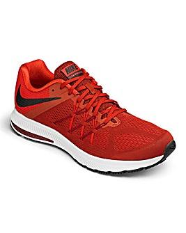 Nike Air Zoom Winflo 3 Trainers