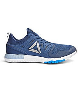 Reebok ZPrint 3D Trainers