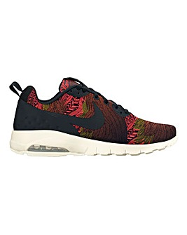 Nike Air Max Motion LW Print Trainers