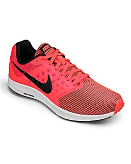 Nike Downshifter 7 Trainers