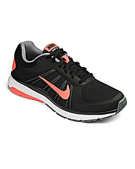 Nike Dart 12 Trainers